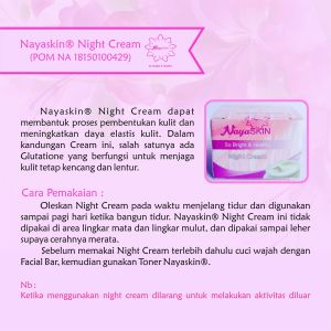 night_cream reseller